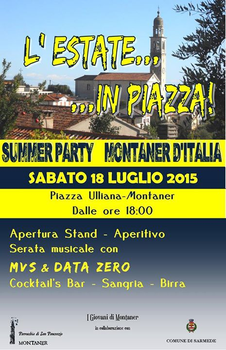 Summer_Party_Montaner_2015