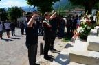 Raduno Triveneto ANA Vittorio Veneto 15 17giu2018