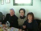 40 anni sacerdozio don Adriano Zanette