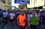 Montaner 01 Maggio 2014 40 Marcia delle Lumache
