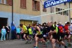 Montaner 01 Maggio 2015 41 Marcia delle Lumache