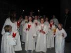 Montaner 14 Aprile 2006 Via Crucis