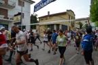 Montaner 1 Maggio 2013 Marcia delle Lumache