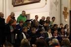 Montaner 22 12 2017 Concerto Natale