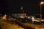 Montaner di notte 23 dicembre 2012