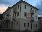 Municipio Sarmede Consiglio Comunale 27 7 04