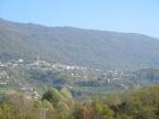 Paesaggio Montaner10 12 2002