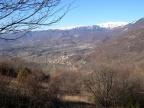 Panoramiche di Montaner